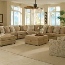 Living Rooms Modular Couch Recliner Couches Wooden Floor Pillows
