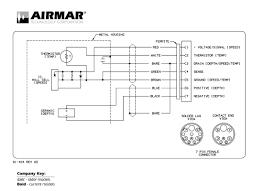bosch o2 sensor wiring diagram mamma mia o2 sensor wiring diagram 1990 gmc 2500 gemeco wiring diagrams universal o2 sensor diagram gpsmap transducer random 2 bosch