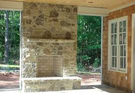 covered patio designs with fireplace. Patio Fireplace Designs Covered With