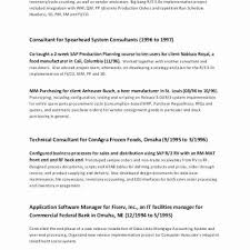Ms Word Resume Template Download Briliant Resume Templates Free