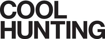 Vogue Logo – J. Hill's Standard