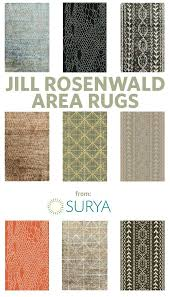 living spaces area rugs area rugs living spaces area rugs 5x7