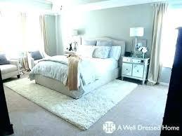 area rug on carpet living room rug area rug on carpet area rug over carpet in