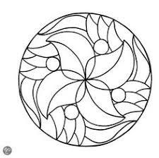 8 Beste Afbeeldingen Van Mandalas Om In Te Kleuren Mandalas For