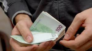 Image result for depozit novac