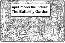 Hidden object games challenge you to find a list of objects in a larger picture or scene. Hidden Pictures Printables Find The Hidden Objects Picture Puzzles Find The Objects Theme