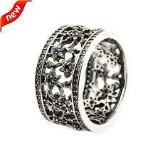 Fits European <b>Jewelry CKK</b> Brand Authentic <b>925</b> Sterling <b>Silver</b> ...