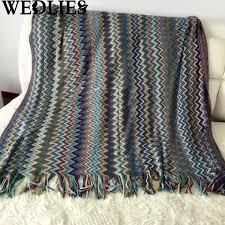 popular modern bedspreadbuy cheap modern bedspread lots from