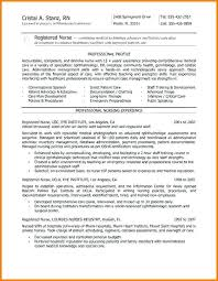 Nursing Resume Template Impressive Or Nurse Resume Sample Dialysis Of Experienced Template Rn Templates