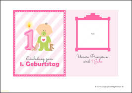 Lustige Spruche Einladung Geburtstag Einladung Kindergeburtstag Text