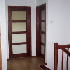 inside door. Our Door Is A High Quality Product That Gives Chic And Elegance To Any Interior, Regardless Of The Style Character Decor. Inside I