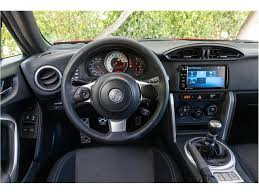 2018 toyota 86 interior.  2018 2018 toyota 86 86 1 on toyota interior a