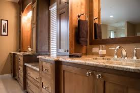 bathroom remodel denver. Delighful Remodel Denver Master Bathroom Remodel  DaVinci Remodeling And