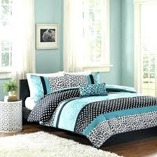 white and gold bed sheets turquoise and gold bedding turquoise twin comforter sheets c and bedding white and gold bed sheets
