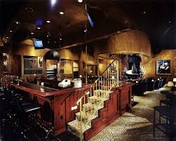 restaurant bar lighting. nightclub and bar lighting products restaurant n
