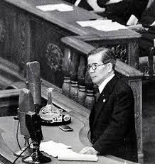 「斎藤隆夫が行った「反軍演説」」の画像検索結果