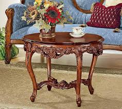 traditional coffee table traditional small coffee table image and description traditional coffee tables uk