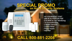 home alarm systems cost system per month how much does a uk diy security costco