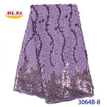 Buy <b>african lace fabric</b> and get free shipping on AliExpress