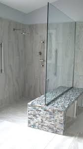 extra large shower pan double benched walk in shower extra large rectangular shower trays extra large walk in shower tray