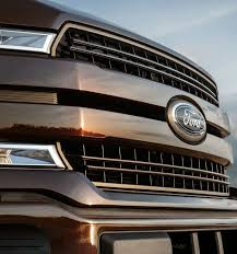 2018 ford grill. brilliant 2018 2018 ford f150 lariat intended ford grill