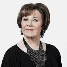 10 Things You Didn't Know About Delia Smith   Recipes   Woman & Home