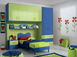 bedroom furniture for boys. Simple Furniture Excellent Kids Bedroom Perfect Furniture Boys With  Intended For Kid Attractive