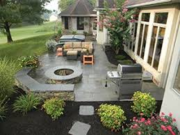 Best 25 Patio layout ideas on Pinterest