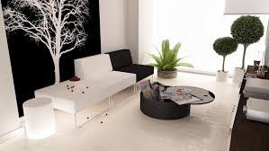 White Living Room Chairs Black And White Living Room Furniture Lawson Style Sofa Hanging