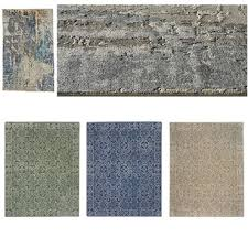 innovative machine made rugs kids rugs and easy to care for outdoor performance rugs still family owned and operated to see more from capel rugs