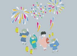 Moeko Kobayashi On Twitter 本格的な夏が近づいてフェスやお祭りが