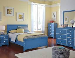 Orlando Bedroom Furniture Orlando Rent To Own Furniture Best Deals Own It Now