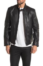 Maurices Xl Size Chart Maurice Leather Jacket