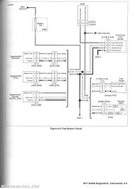 wiring diagram harley davidson fat boy wiring wiring diagram harley fatboy wiring diagrams and schematics on wiring diagram harley davidson fat boy