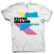 Tee Shirt Design Ideas cool tee shirt design ideas dragon tee 1000 images about t shirt elementary school school
