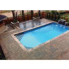 mini swimming pool swimming pool pics38