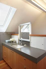 Illuminated cabinets modern bathroom mirrors Recessed Bathroom Sink Cabinets With Door Bathroom Vanities With Tops Bathroom Contemporary And Illuminated Bathroom Mirror Sgaworld Bathroom Sink Cabinets With Illuminated Bathroom Mirror Bathroom