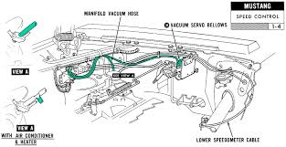 similiar 1967 mustang engine diagram keywords diagram additionally 1967 mustang heater hose diagram on 1967 mustang