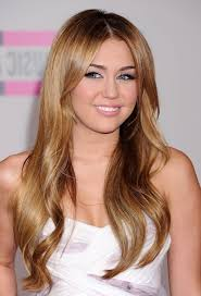 in addition 20 Terrific Hairstyles For Long Thin Hair   Long thin hair additionally 9 best Hairstyles for Long Face Ideas images on Pinterest also  in addition Best 25  Long thin hair ideas on Pinterest   Growing long hair as well Haircuts For Long Thin Straight Hair Hairstyles For Long Thin Hair in addition 50 Best Hairstyles For Thin Hair   herinterest further Top 25  best Long fine hair ideas on Pinterest   Teased bun likewise Best 20  Long straight haircuts ideas on Pinterest   Straight furthermore 27 Most Glamorous Long Straight Hairstyles for Women   Salons moreover Hairstyles For Thin Long Straight Hair 17 Best Images About. on haircuts for long thin straight hair