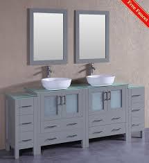 bathroom side cabinets. Bathroom Side Cabinets