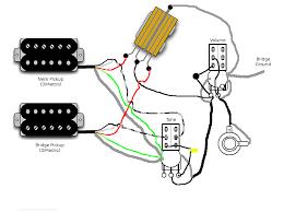 wiring diagram ibanez s wiring image wiring diagram ibanez js1200 wiring diagram diagrams get image about on wiring diagram ibanez s540