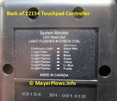 meyer touchpad controller 22154 22154x thumb 15104727 m22154 back jpg