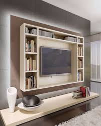 Where To Place Furniture In Living Room Living Room How To Arrange Living Room Furniture With Corner
