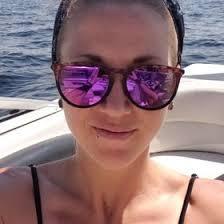 Charlotte Gee (charlotteanng) - Profile   Pinterest