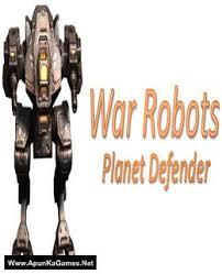 436 видео 95 190 просмотров обновлен 16 янв. War Robots Planet Defender Pc Game Free Download Full Version