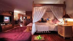Spa Bedroom Bedroom 18 Spa Bedroom Decorating Ideas