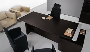 office furniture for women. Tags. #Office Furniture For Women Office E