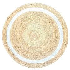machine washable area rugs natural rug runners target modern washa