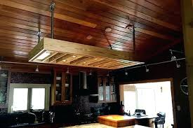 build your own pendant light design your own lighting build kitchen island pendant design your own