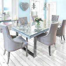 great dining room chairs. Long Outdoor Dining Table \u2013 Marvellous Room Modern Chairs Best Bench Furn Od Great